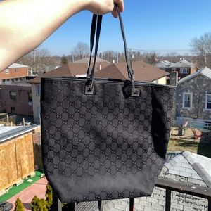 Gucci Handbag/Tote
